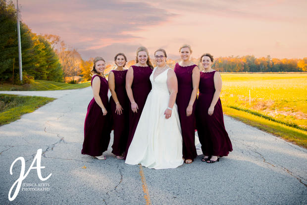 fb Wedding (263).jpg
