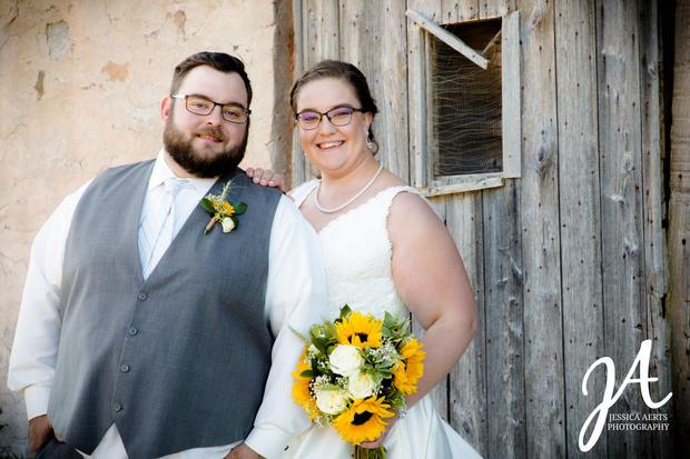 fb Wedding (249).jpg