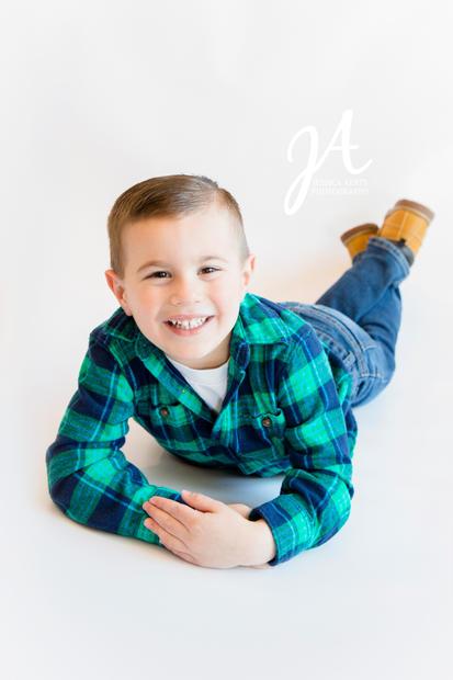 fb Grayson 4 year (8).jpg
