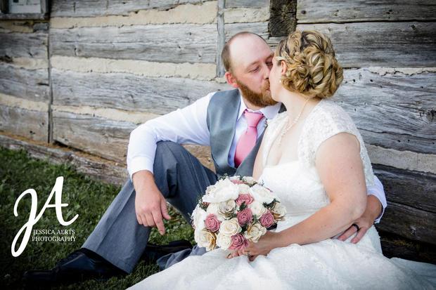 fb Wedding (206).jpg
