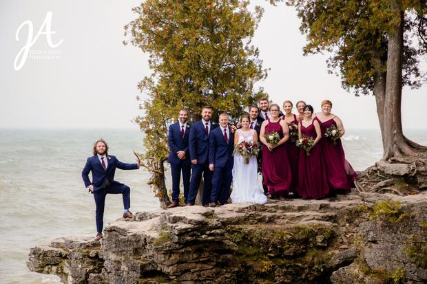 fb Wedding (344).jpg