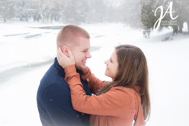 fb Engagement (9).jpg