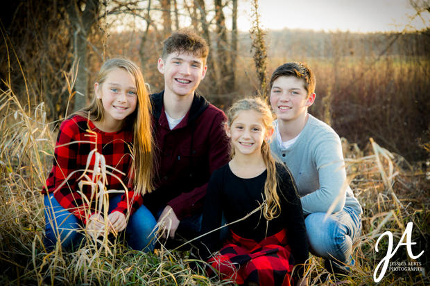 fb Family 2020 (26).jpg