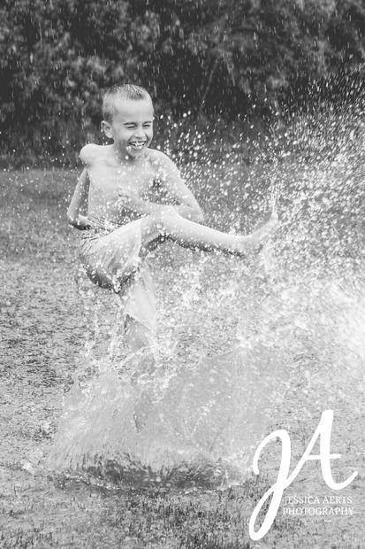 fb rain (10) - Copy.jpg