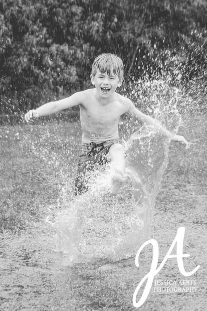 fb rain (8) - Copy.jpg