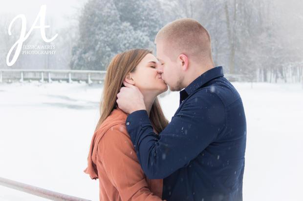 fb Engagement (18).jpg