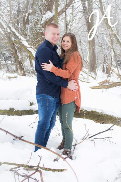 fb Engagement (27).jpg