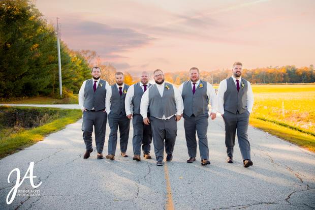 fb Wedding (265).jpg