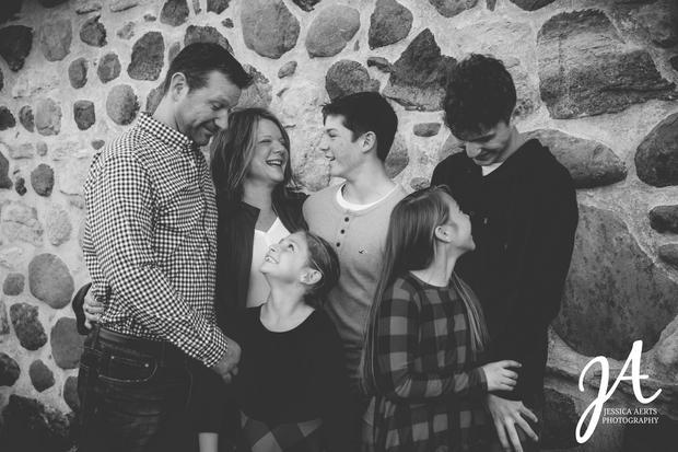 fb Family 2020 BW (31).jpg