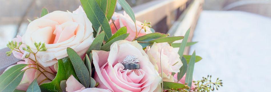 fb Wedding (215).jpg