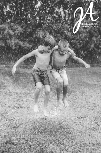 fb rain (11) - Copy.jpg