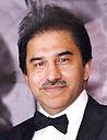 Dr-Suhail-Chughtai.jpg