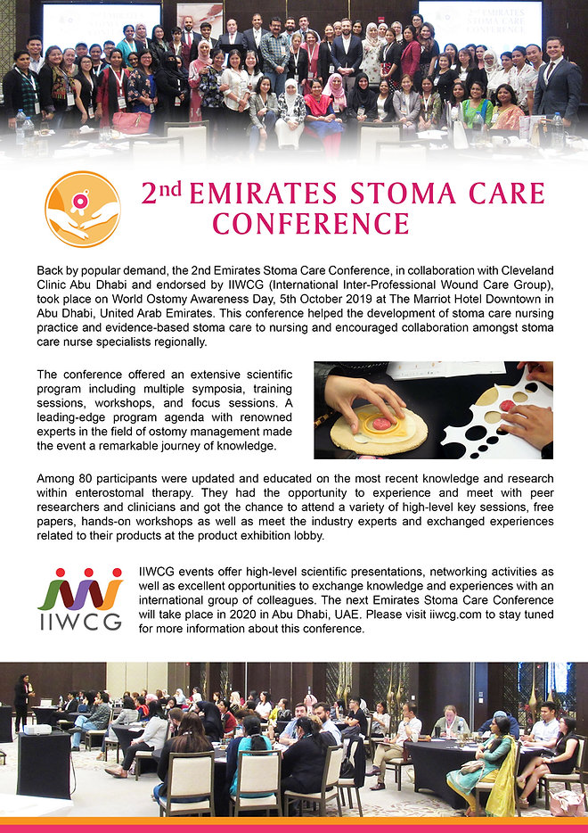 2ND STOMA ARTICLE.jpg