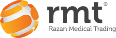 rmt_logo.png