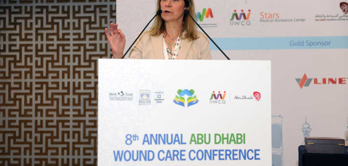 8th Annual Wound Care 344.jpg