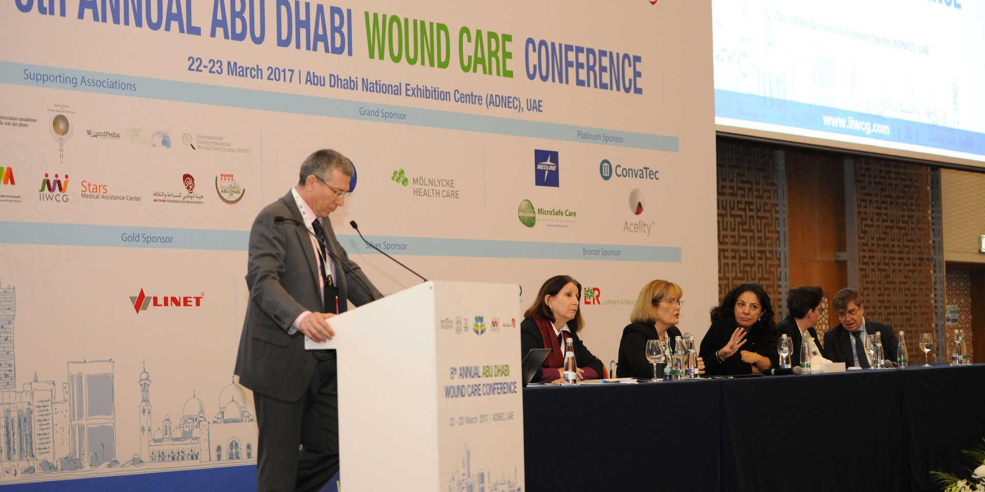 8th Annual Wound Care 311.jpg
