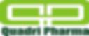 Quadri-Pharma-Logo-e1467453166977.png