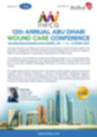 12th ADWCC flyer - Copy.jpg