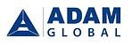 adam global.png