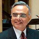 Dr. Awais Bokhari.png