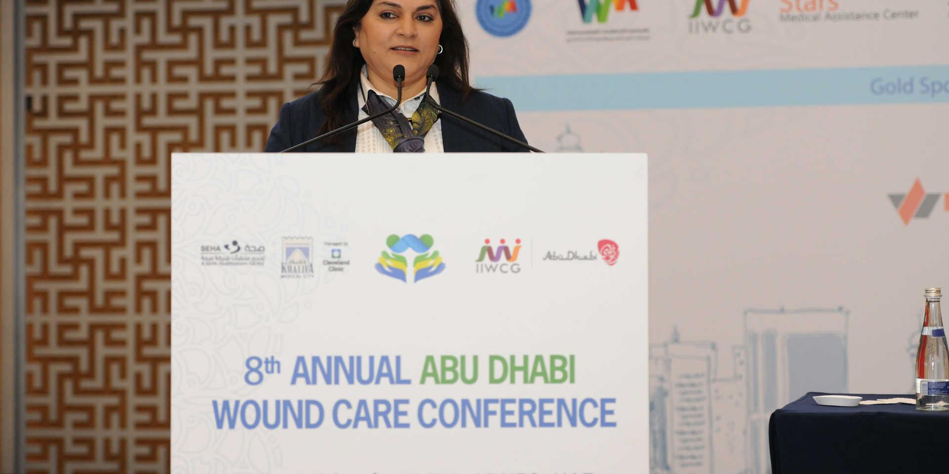 8th Annual Wound Care 25.jpg