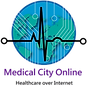 medical city online highres.png