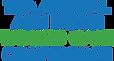 12th adwcc logo-3.png