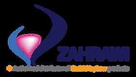 Zahrawi_logo-with-SN-logo.png