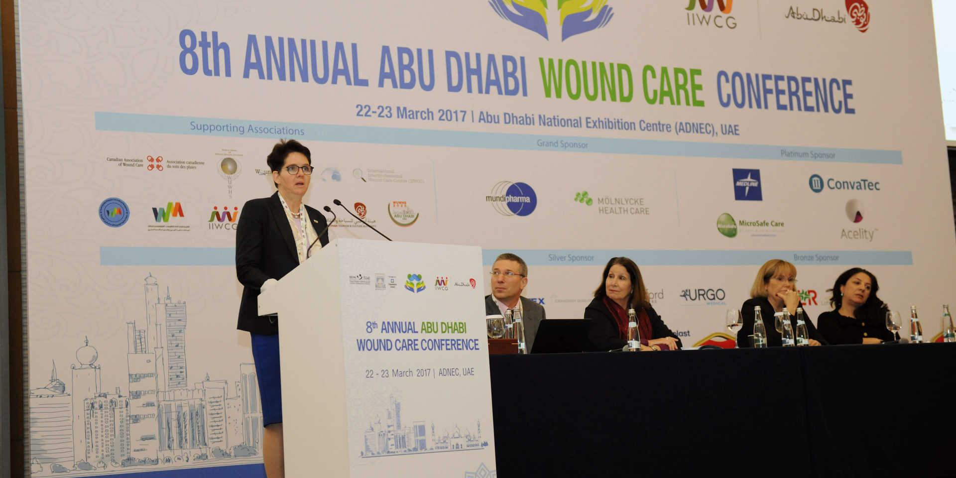 8th Annual Wound Care 310.jpg