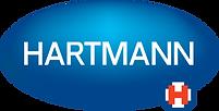 HARTMANN.png