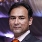 Muhammad Ajmal Bhatti .jpg