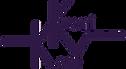 Kronikare Logo.png
