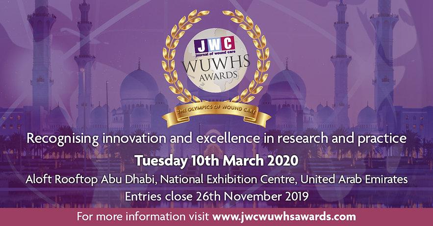 JWC Awards2020_Web Ad_1200x628[1][3][3][