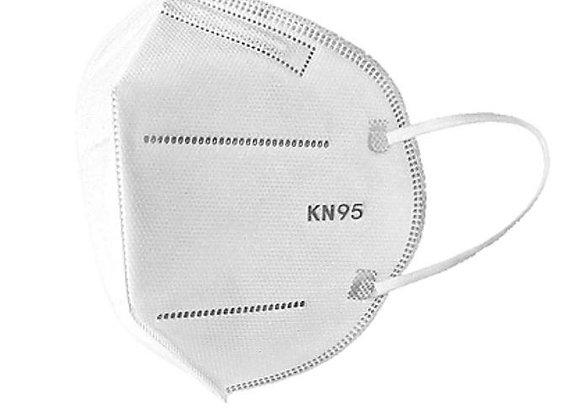 KN – 95 Protective Masks