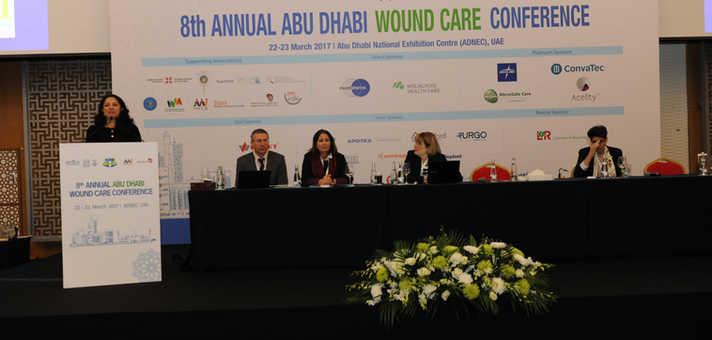 8th Annual Wound Care 321.JPG