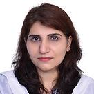Dr Maliha Hameed.jpg