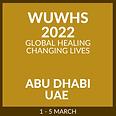 wuwhs 2022 last logo.png