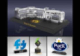 Company Profile-10.jpg