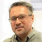 Ali Sherazee2.jpg