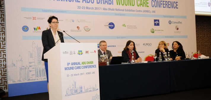 8th Annual Wound Care 312.jpg