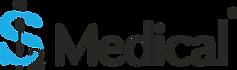 S2Medical hig res logo.png