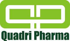 New Quadri Logo.jpg