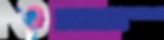 Neurocognitive Disorder Logo - FINAL.png