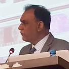 Dr Khurram Shahzad.jpg