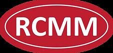 rcmm.png