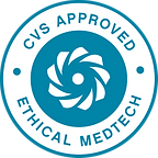 CVS-stamp-new.png