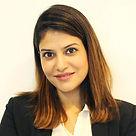 Dr. Sara Khurram.jpg
