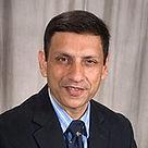 Prof. Dr. Bilal Ahmed.jpg