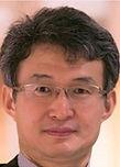 Sadanori Akita - photo.jpg
