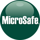 Microsafe.png